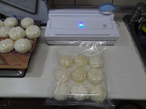 手工皂 (2).JPG