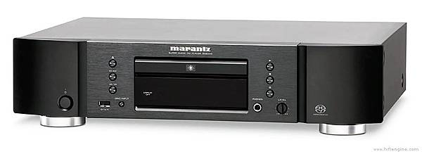 marantz_sa8005_super_audio_cd_player.jpg