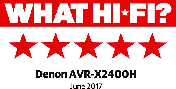 What_Hi-Fi_5_star_logo_Denon_AVR-X2400H_global_usage.jpg