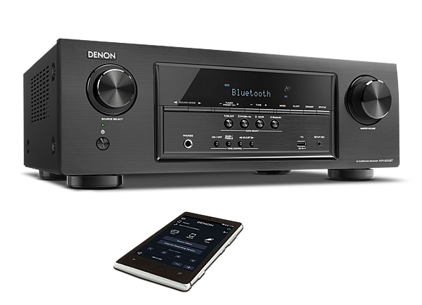 Denon_AVR-S530BT_right_app.png