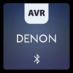 Denon_Bluetooth-App-icon.png