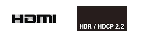 07_AVR-S530BT_Denon_4k_uhd_logo_001_lo.png