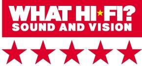 What-hi-fi-5-star5.jpg