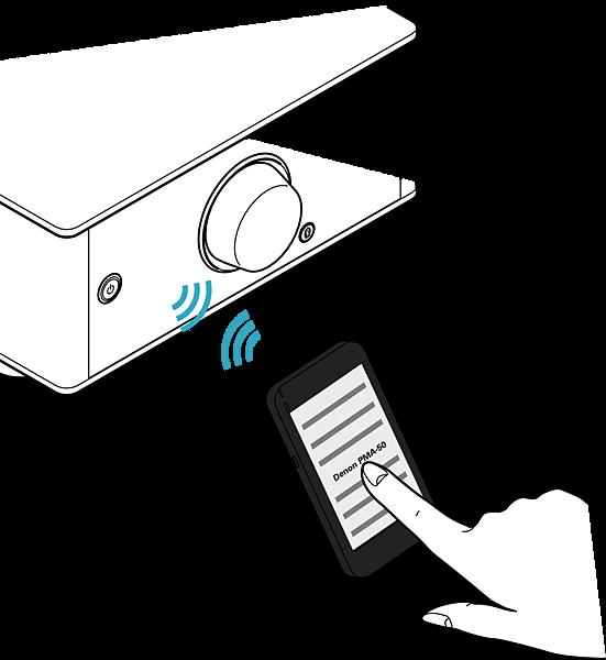 Conne Bluetooth3 PMA50_UJDCILfdvopkbj.png