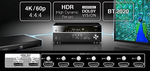 HDMI_DolbyVision_V1081-A3070_1200x570_946ffc0176ad3a5bc4562d7ea9282129.jpg