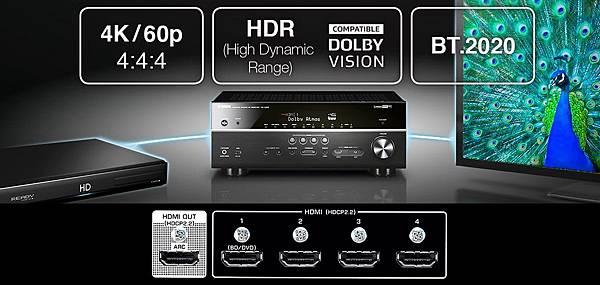 HDMI_DolbyVision_V483-583-A670_1200x570_72f70318a5bf662e795da42e3659b179.jpg