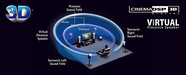 Virtual-Presence-Speaker_V483_1200x480_c444c3d75538da235ebfe556b873fa94.jpg