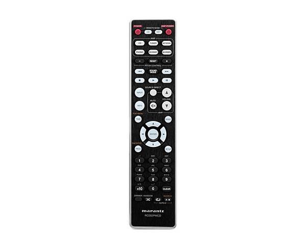 cd5005_remote.jpg