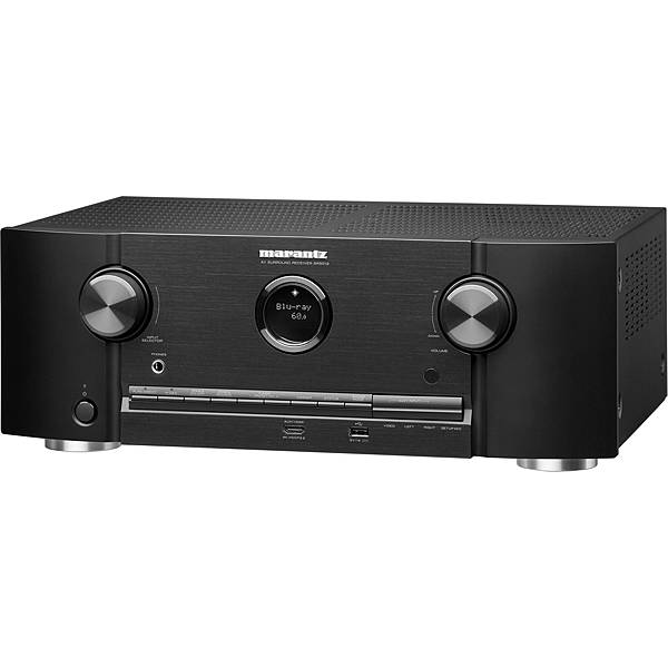 marantz_sr5012_7_2_channel_network_1347279.jpg