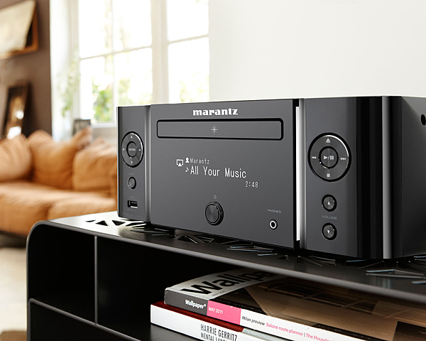 XL_MARANTZ-MCR611-BK-lifestyle-atmosphere-2_Large.png