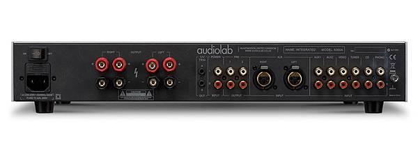 audiolab-8300A_03.jpg