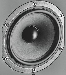 Focal-Chorus-SR-700-Noir_Vd2_260.jpg
