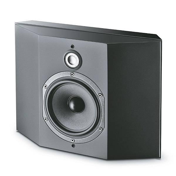 home-audio-enceintes-haute-fidelite-chorus-700-enceintes-surround-chorus-sr-700-2.jpg