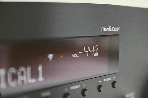MG_8131-760x507.jpg