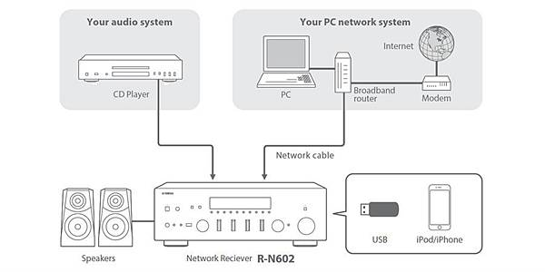 r-n602_feature_03_900x450_e72126983b9fd74b7d3d50f599c4d30e.jpg
