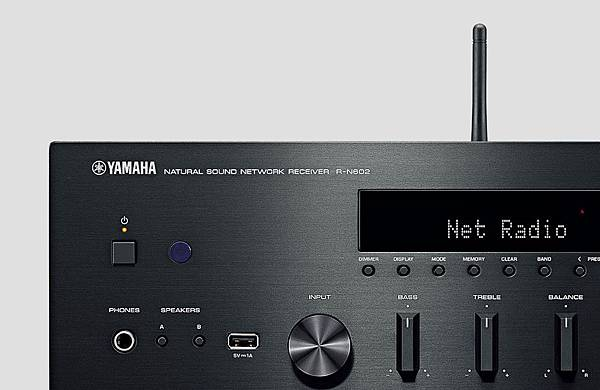 Yamaha-RN602-receiver-5.jpg