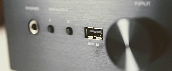 MG_81281-760x316.jpg