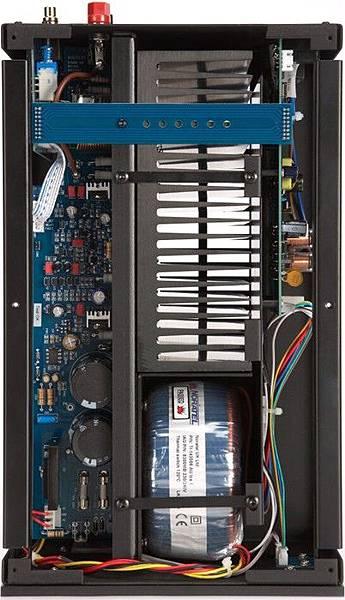 audiolab-8300mb-inside.jpg