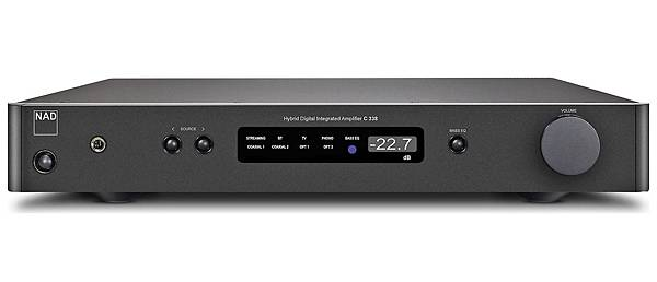 nad-c-338-hybrid-digital-integrated-amplifier-featured.jpg