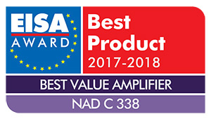 EISA-Award-Logo-NAD-C-338-Best-Value-Amplifier.jpg