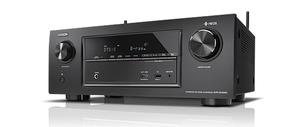 Denon-AVR-X3400H-E2-product-left.png