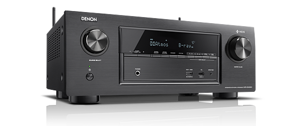 Denon-AVR-X3400H-E2-product-right.png