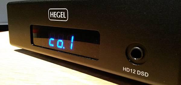 hegel-hd12-01.jpg