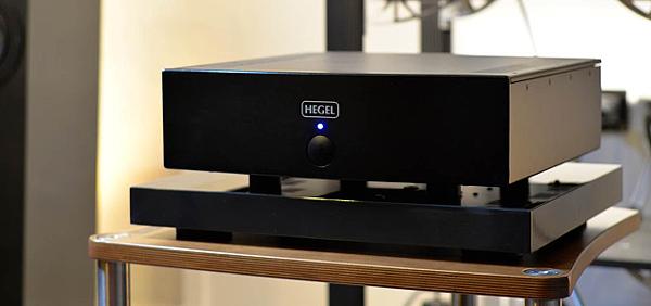 hegel-h20.png