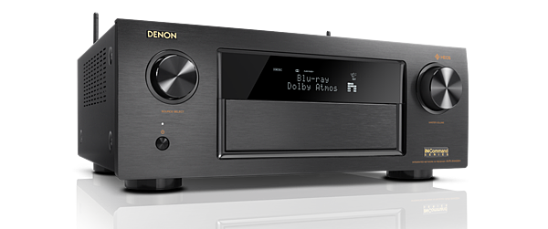 Denon-AVR-X4400H-E3-product-right.png