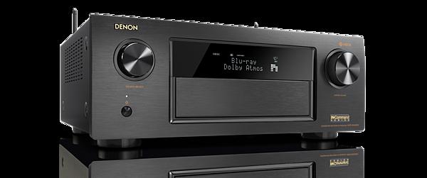 Denon-AVR-X4400H-E3-product-right.png