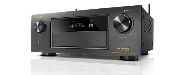 Denon-AVR-X4400H-E3-product-left.png