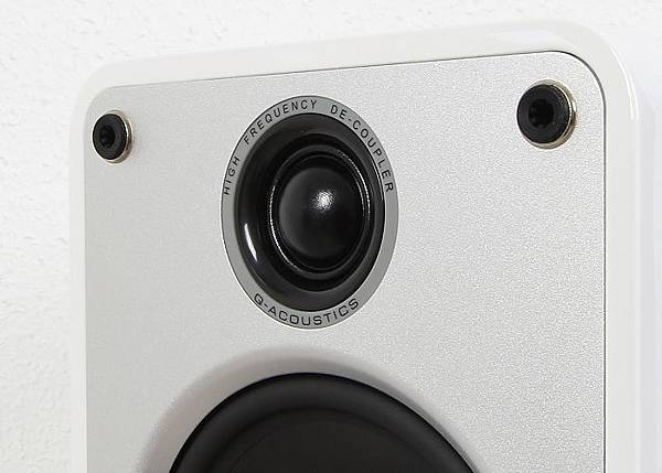 Q-Acoustics-Concept-40-Hochtoener.jpg