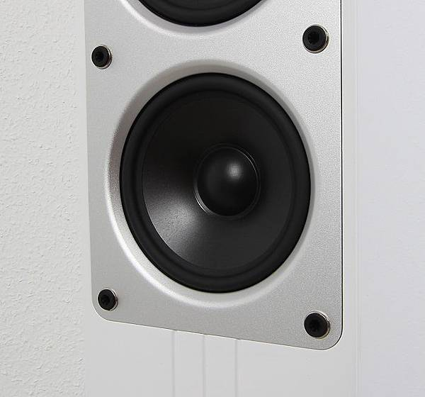 Q-Acoustics-Concept-40-Tiefmitteltoener.jpg