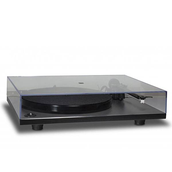 nad-c-556-transcription-turntable_wd.jpg