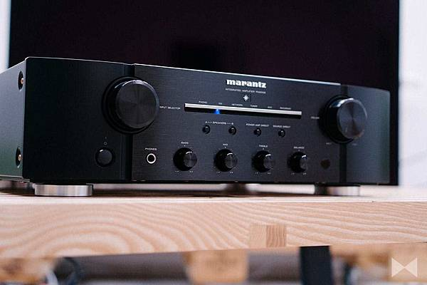 01-Marantz-PM-8006-Test.jpg