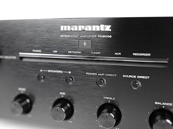 Thomas_Electronic_Online_Shop_Marantz_PM-8006_PM8006_4951035061442_schwarz_Foto_Bild_9.jpg