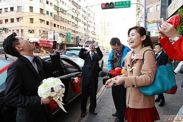 0088-瑞家雅云結婚20160109_0847.jpg