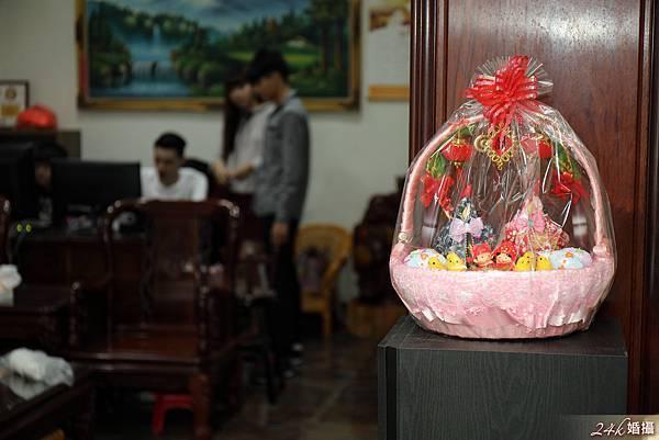 0002_孟駿意婷訂結婚20161225-0815.JPG