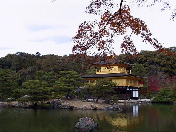 日本10大必去 (1)