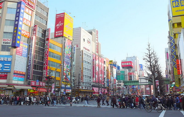 日本10大必去 (9)