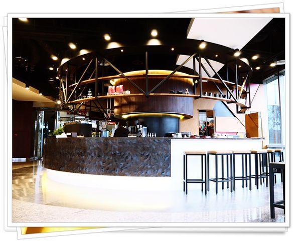 汐止咖啡廳推薦_ifg遠雄購物中心餐廳_3