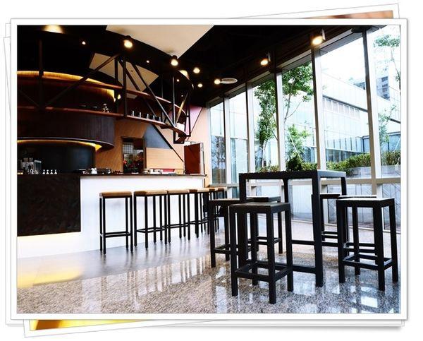 汐止咖啡廳推薦_ifg遠雄購物中心餐廳_4