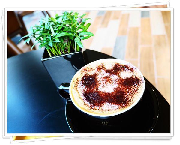 汐止咖啡廳推薦_ifg遠雄購物中心餐廳_9