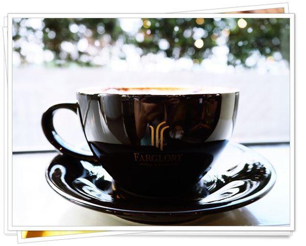 汐止咖啡廳推薦_ifg遠雄購物中心餐廳_11