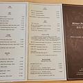 汐止下午茶推薦-Afternoon Tea-苦日子咖啡廳-10