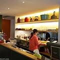 汐止下午茶推薦-Afternoon Tea-苦日子咖啡廳-11