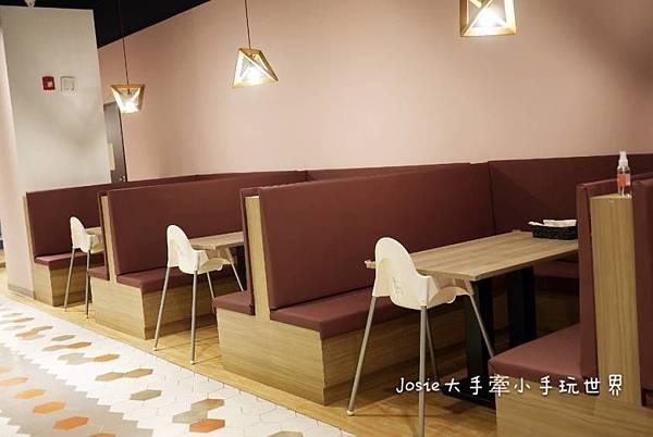汐止親子餐廳推薦_汐止親子遊_7