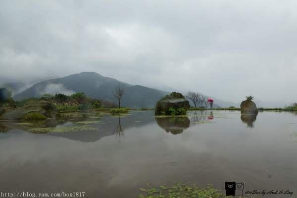 汐止一日遊-新北夢幻唯美景點-金山-汐止-平溪3.jpg