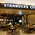 汐止一日遊-遠雄U-Town ifg購物中心餐廳+店家介紹汐止餐廳介紹/ 汐止美食推薦(圖16)