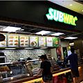 汐止一日遊-遠雄U-Town ifg購物中心餐廳+店家介紹汐止餐廳介紹/ 汐止美食推薦(圖32)